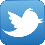 Росприроднадзор в Твиттер