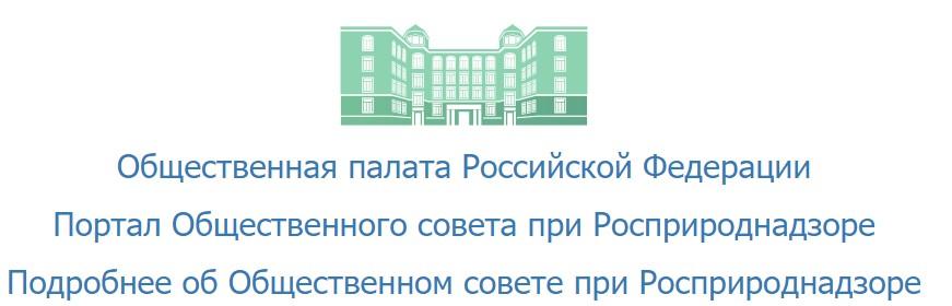 Информация об Общественном Совете